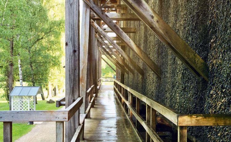 081 Gesundheit Heilwasser Runder Brunnen Bayer Staatsbad Bad Kissingen Gmbh