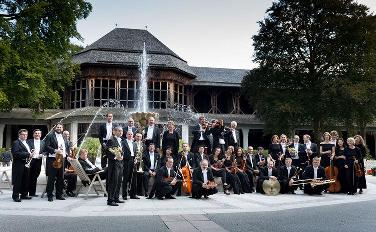 Bad Reichenhaller Philharmonie Kurgarten Alpenstadt Jpg Kopie