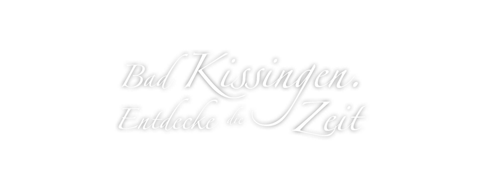 Claim Bad Kissingen 1