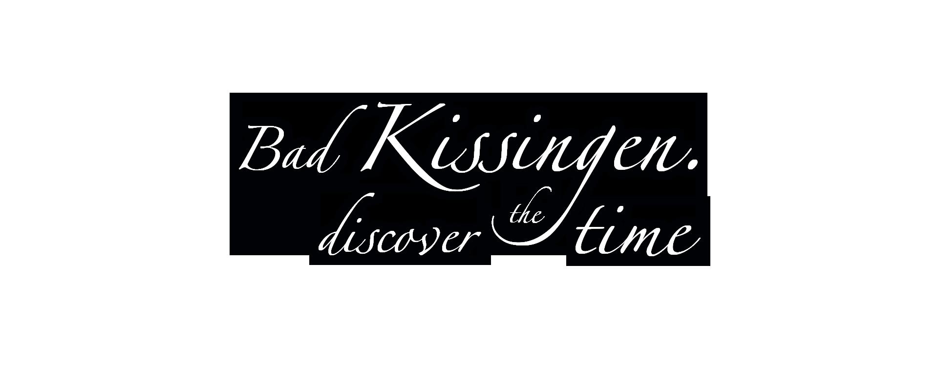 Claim Bad Kissingen 4