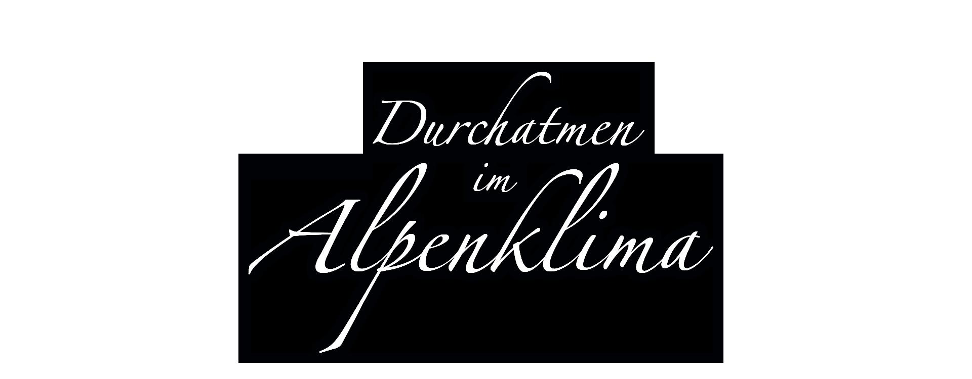 Claim Bad Reichenhall