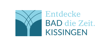 Logo Bad Kissingen