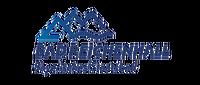 Logo Bad Reichenhall