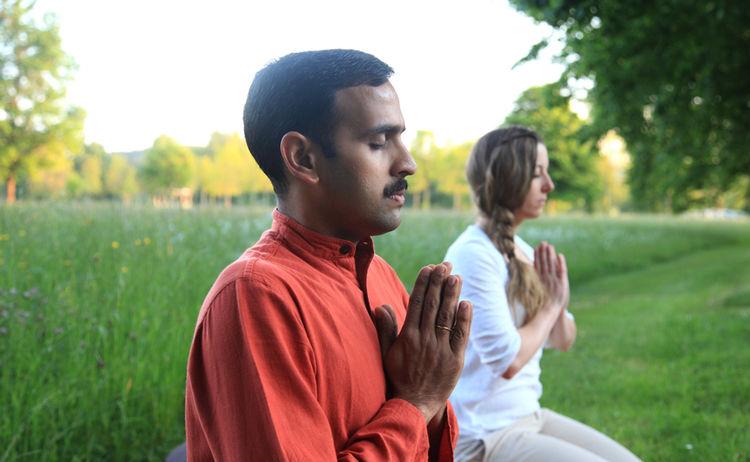 Romana Kochanowski Img 3091 Yoga