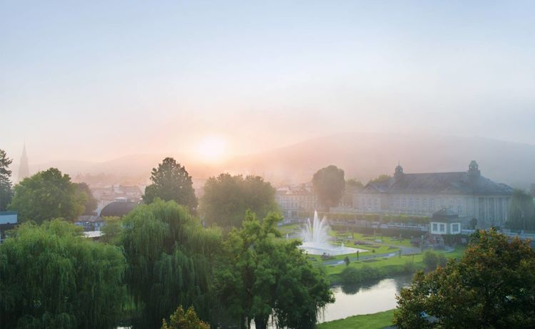 078 Entdecke Die Zeit Bayer Staatsbad Bad Kissingen Gmbh