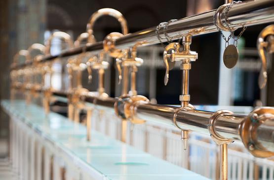 081 Gesundheit Heilwasser Rakoczy Brunnen Bayer Staatsbad Bad Kissingen Gmbh 1
