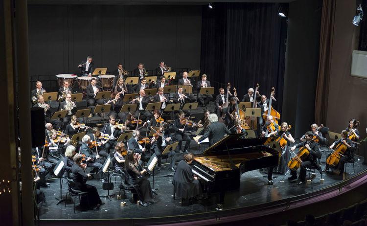 Bad Reichenhaller Philharmonie 6