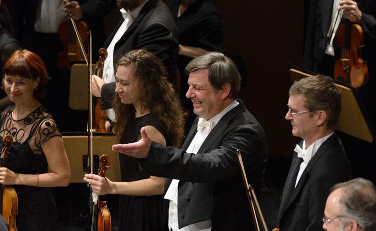 Bad Reichenhaller Philharmonie Abo06 2015 7 1