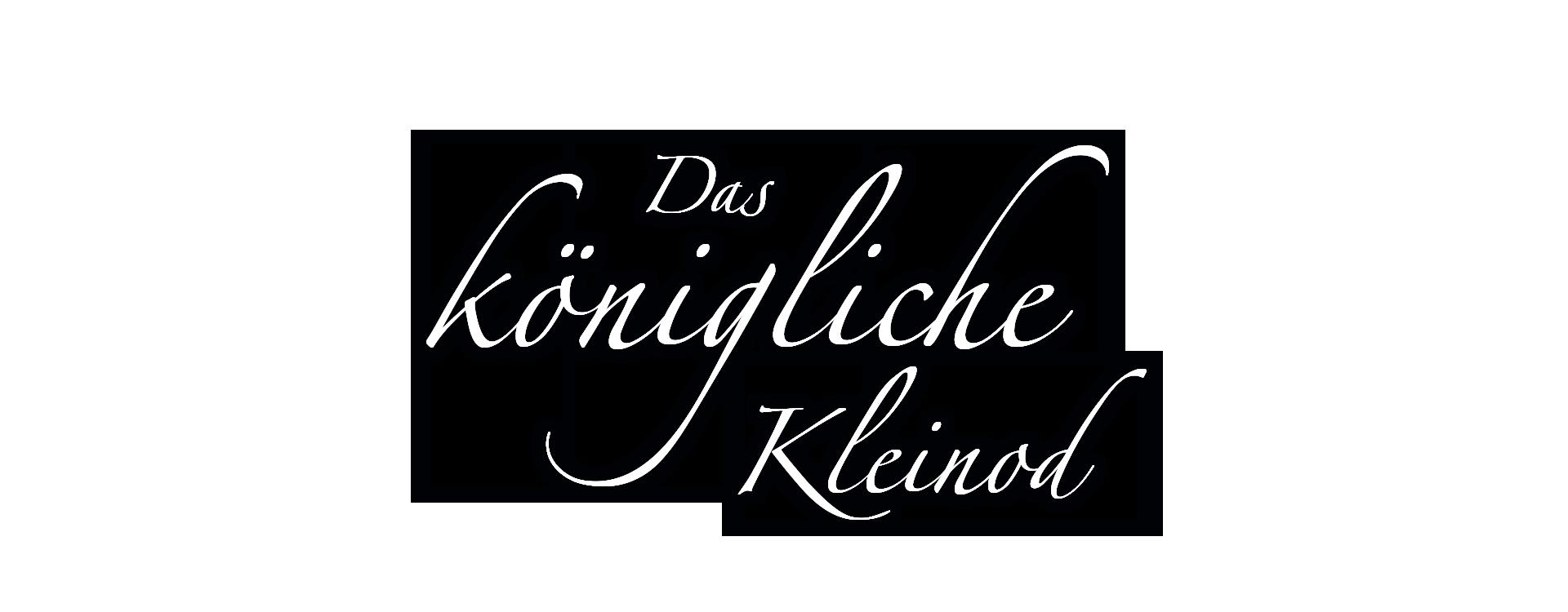 Claim Bad Brueckenau