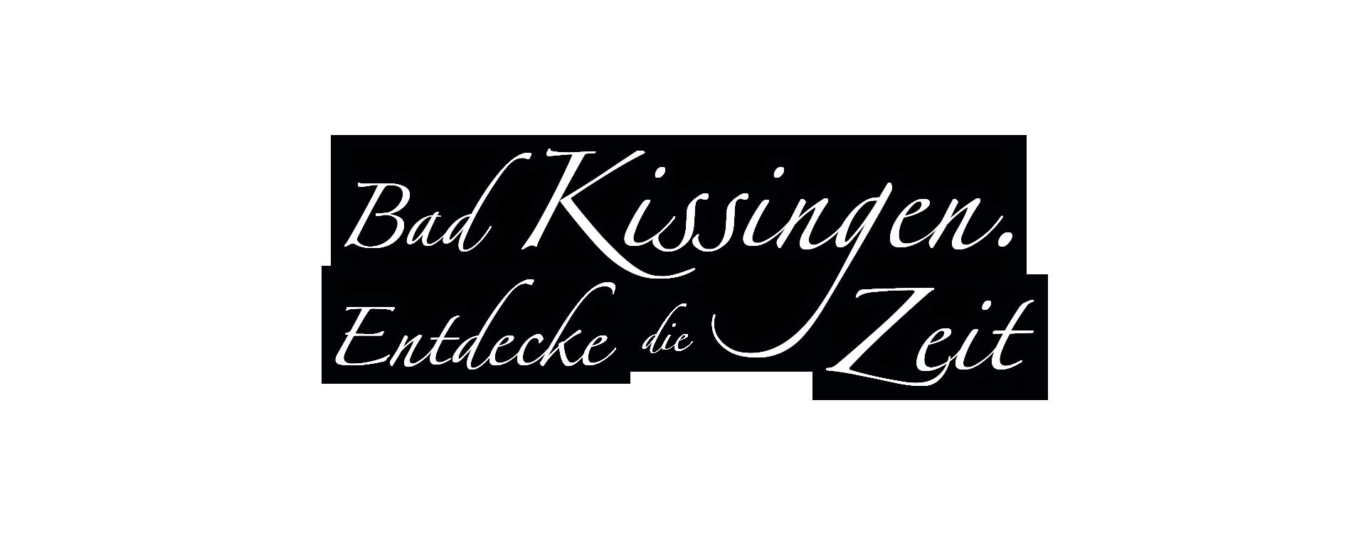 Claim Bad Kissingen 1