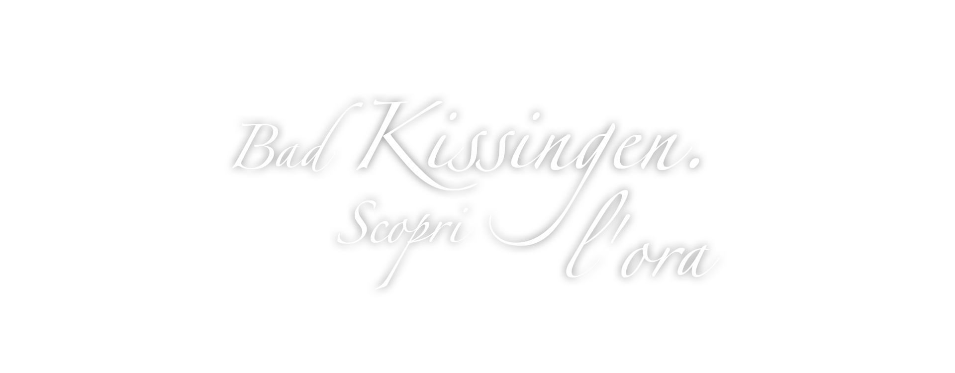 Claim Bad Kissingen 3