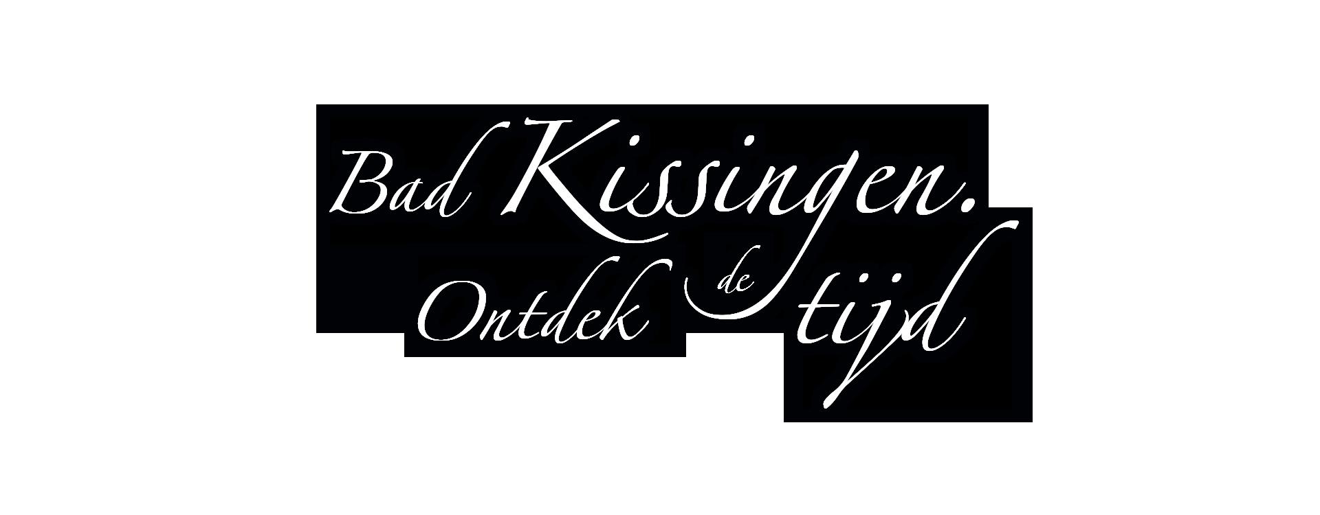 Claim Bad Kissingen 5