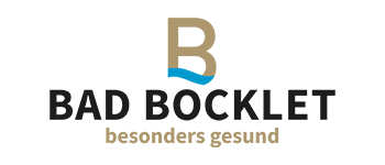 Logo Bad Bocklet