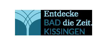 Logo Bad Kissingen