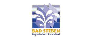 Logo Bad Steben